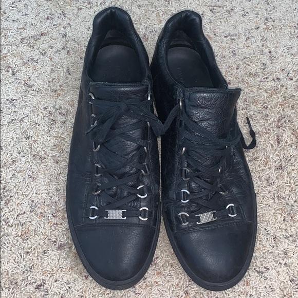 Balenciaga Other - Balenciaga shoes